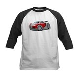 Bugatti Long Sleeve T Shirts