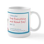 D.E.A.R. Day Mug
