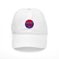 Collective Bargaining Baseball Cap
