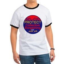 Collective Bargaining T
