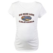 Big Bear Lake Shirt