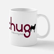 Chihuahua/Pug Mug