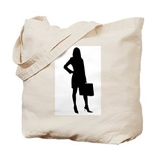 Cute Shop therapy Tote Bag