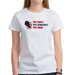Pro Family Women's T-Shirt
