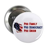 "Pro Family 2.25"" Button"