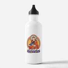 Guru Rinpoche/Padmasambhava Water Bottle