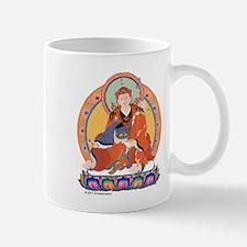 Guru Rinpoche/Padmasambhava Mug