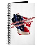 WI Familes & Workers Rights D Journal