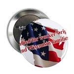 WI Familes & Workers Rights D 2.25