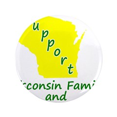 Support Green/Yellow 3.5