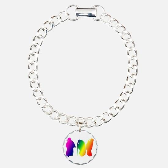 The Crones Bracelet