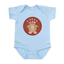 Pre-K Graduation Infant Bodysuit