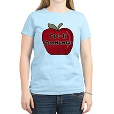 Pre-K Graduation T-Shirt