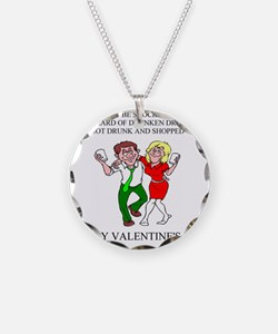 valentine gifts and apparel Necklace
