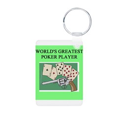 poker gifts t-shirts Keychains