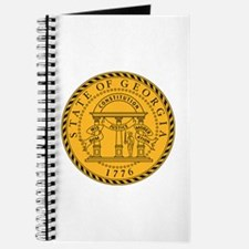 Coat of Arms Journal