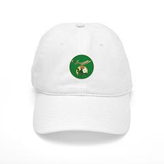 Daughters of the Nile Baseball Cap