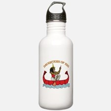 Daughters of Isis Water Bottle