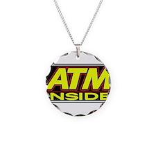 ATM Necklace