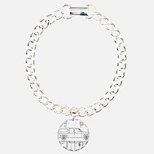 Chevy Suburban Bracelet