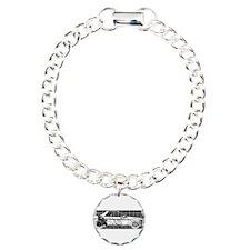 Pontiac Fiero Bracelet
