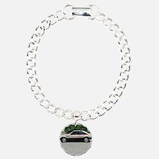79 Pace Car Bracelet