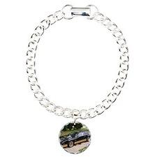 85 Trans Am Bracelet