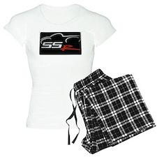 SSR Pajamas