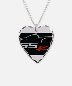 SSR Necklace