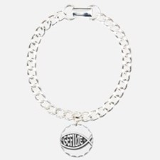 Great Gefilte Bracelet