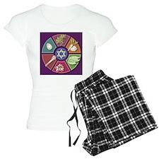 Seder Plate Other Pajamas