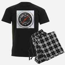 Gas Gauge Pajamas