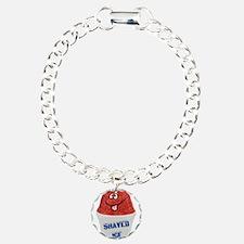 Cute Kosher Bracelet