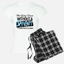 Fight Prostate Cancer Pajamas