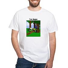 MX Tree Hugger T-Shirt