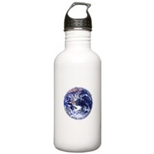 Perfect World Water Bottle