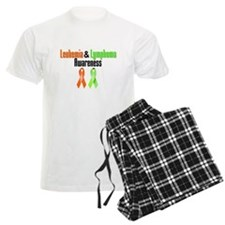 L&L Awareness Pajamas