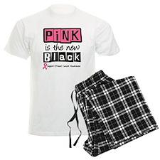 PinkisTheNewBlack (v1) Pajamas