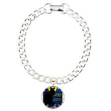 Cabaret du Chat Noir Bracelet