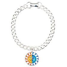 BiPolar Solar Bracelet