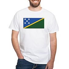 Solomons Flag Shirt