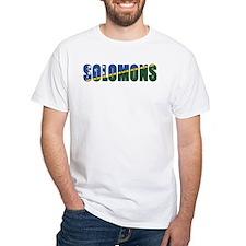Solomons Shirt