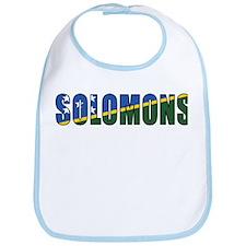 Solomons Bib