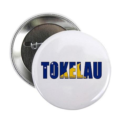 """Tokelau 2.25"""" Button (10 pack)"""