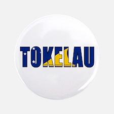 "Tokelau 3.5"" Button"