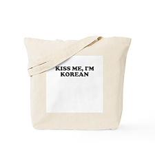 <a href=/t_shirt_funny>Funny Tote Bag