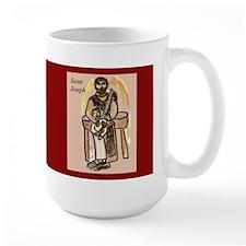 Joseph & Son Mug