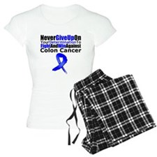 ColonCancerFight Pajamas