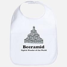 Beeramid Shirt Beeramid T-shi Bib