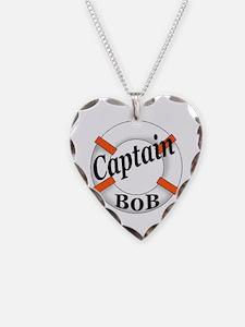 Captain Bob's Necklace